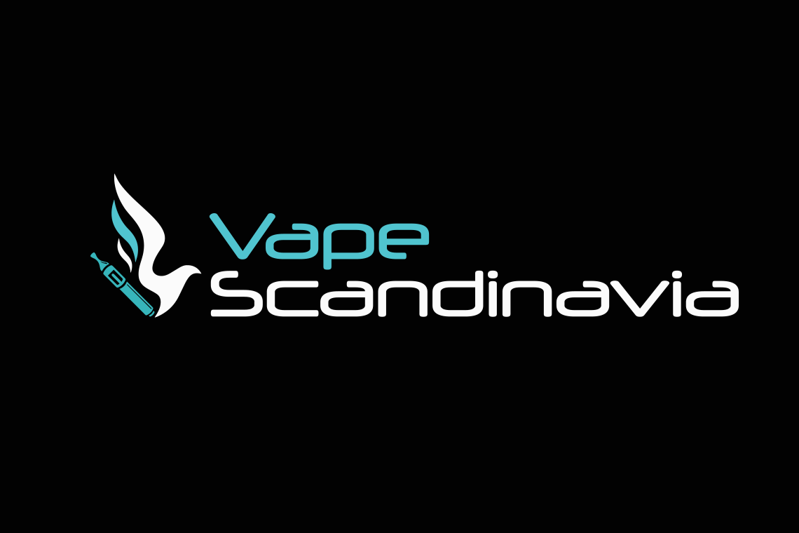 Vape Scandinavia Blog