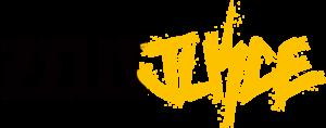 Zeus Juice Logo