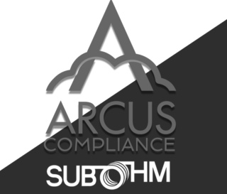 SUBOHM Partnership With Arcus Compliance