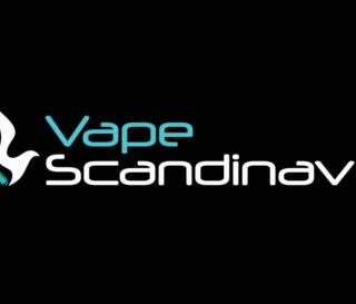 Vape Scandinavia Blog