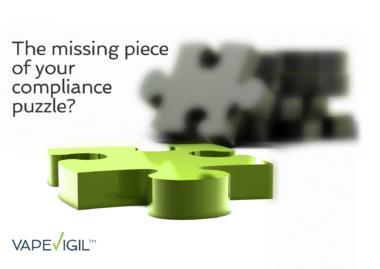 Vaoevigil Jigsaw Puzzle