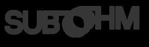 SUBOHM Logo
