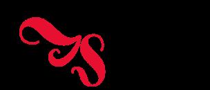 The Vape Showcase Logo