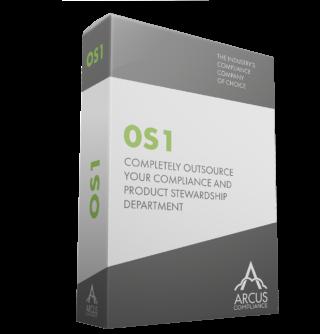 OS1 Box