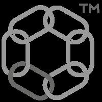 Links Core Compliance Risk Assessment