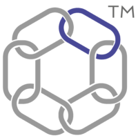 Links Core Compliance Product Data