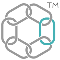 Links Core Compliance Analytical Data
