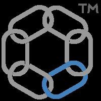 Links Core Compliance Quality Management