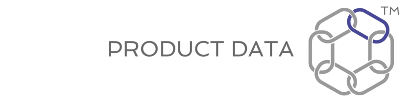 Product Data Core Compliance Logo