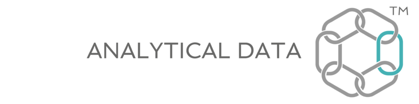Analytical Data Core Compliance Logo