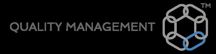 Quality Management Core Compliance Logo