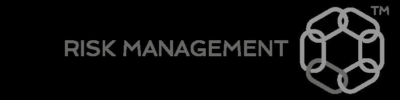 Risk Management Core Compliance Logo