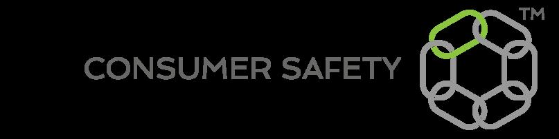 Consumer Safety Core Compliance Logo