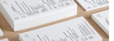 Arcus Compliance Vape SDS Leaflets